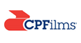 CPFilms